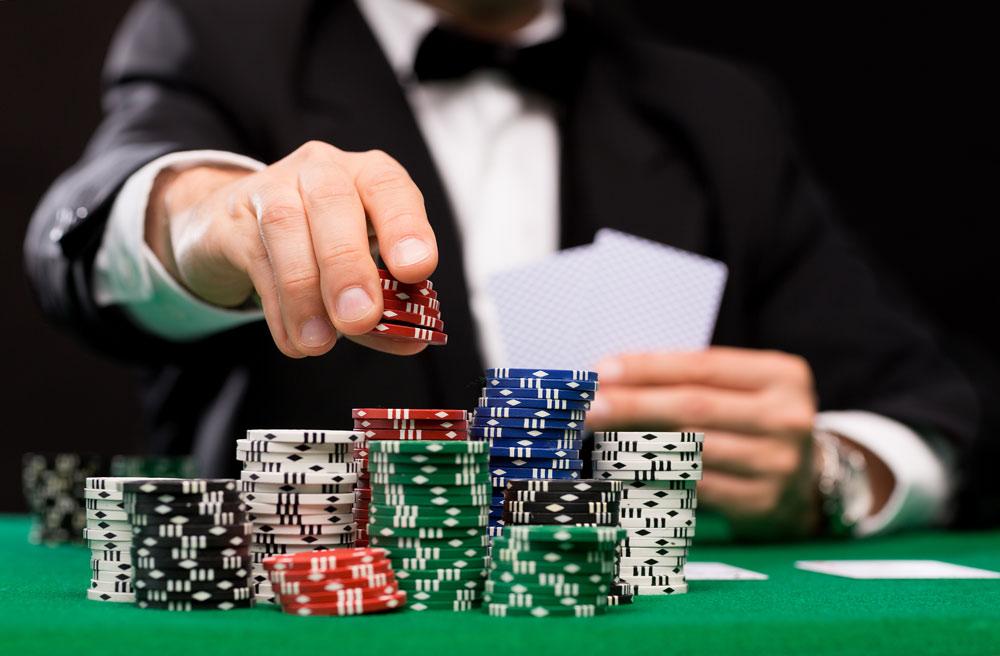 casino rama mississauga